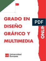 Grado_Diseno_Grafico_9oct