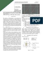 Informe 5 PWM