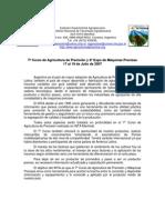 Agricultura Precision curso7 libro