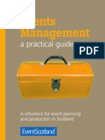 events-management-a-practical-guide