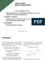 VHDL_intro