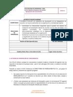 3.3 Final Caso para discusión.pdf