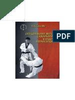 Специальные Методы Самообороны в Практике Боевых Искусств by Чой Сунг Мо (Z-lib.org)