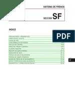 Seccion SF
