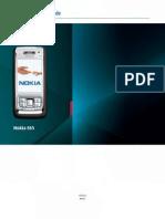 Nokia_E65