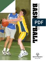 Basketball+Quick+Start+Guide
