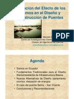 conferencia-mitigacion-del-efecto-de-los-sismos-en-uentes