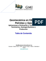 Oilfield_Geomechanics_Spanish_general