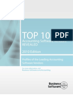 top_10_accounting