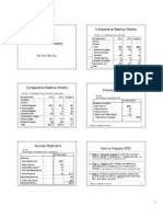 Topic 11_Cash Flow Statement_selected slides_061110