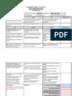 LerShoniter Brown_Teaching Plan.doc. mode 1260