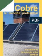 solar_termica