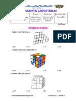 Matematic1 Sem27 Experiencia7 Actividad9 Geometria CU127 Ccesa007