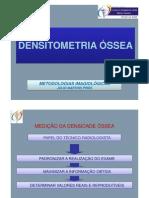 Densitometria_Ossea