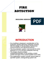 1a-Fire_protection