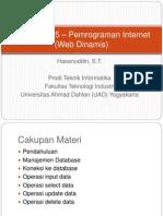 091_Temu5-pemrograman-web-dinamis