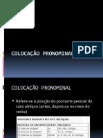 colocacao_pronominal