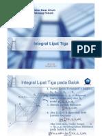 07-Integral-Lipat-Tiga