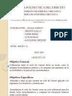 CICLOS_DE_POTENCIA
