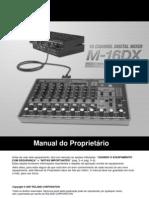 M-16DX_PT