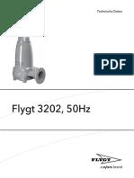 Technische Information 3202