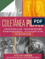 Livro-5-Pilates-nos-Desvios-Posturais-VOLL-PILATES_2018