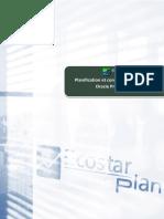 Presentation-Formation-Planification-et-controle-de-projet-avec-Oracle-Primavera-en-ligne