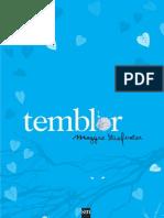 126971_Temblor
