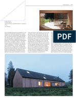Wood-single-family_house_in_krumbach-108323