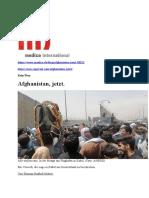 Afghanistan.08.21.2