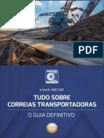 1603295823E Book Correias Transportadoras Web