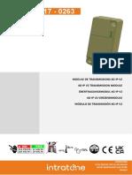V231-0138-AB_INSTALLATION MODULE 4G-IP V2