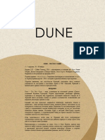 Dune The Dice game 2.02