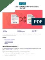 laravel-generer-un-pdf-avec-laravel-dompdf-19092021