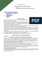 organizaciones-industriales