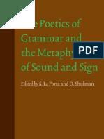 Poetics_of_Gramm