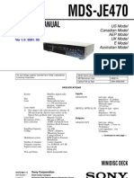 sony_MDS-JE470_service_manual