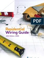 residential_wiring_guide