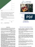 Corso-De-Vitis-2020-21
