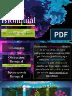Asma Bronquial [Autoguardado]