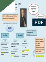 mappa filosofia parte 1-convertito