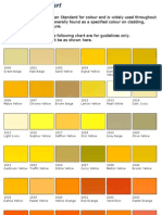 RAL_colour_chart