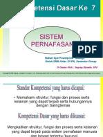 presentasi-sistem-pernafasan-2