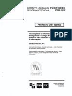 UNIT_ISO_IEC_27002_2013_ES