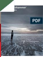 Company_Profile_IHC_Hydrohammer