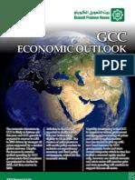 GCC Economic Outlook 011209