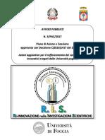 FAQ - Diritto Processuale Penale