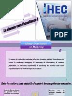 3_Brochure-Master-Marketing