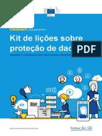 rfs2_t1_data_protection_pt