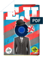 Europe et Internet